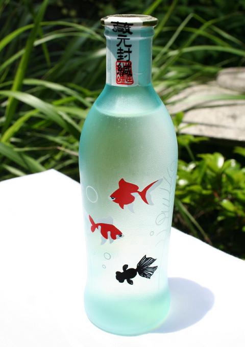 summer-sake-goldfish-bottle.jpg
