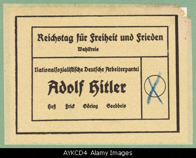 vote_Hitler