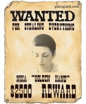 wanted_poster
