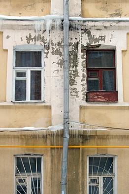 domik_okna