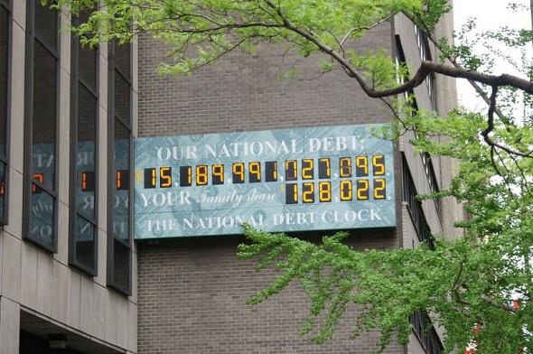 Usa_national_debt_20_April_2012
