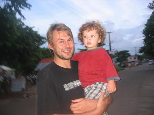 2005-07-22-LasGaleras_posleMASHY 145
