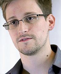 199px-Edward_Snowden-2